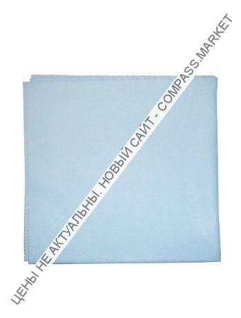 Салфетка для нанесения защитных составов 20х20см, упаковка 5шт