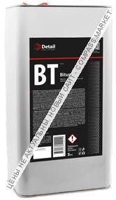 Антибитум BT Bitum GRASS 5л