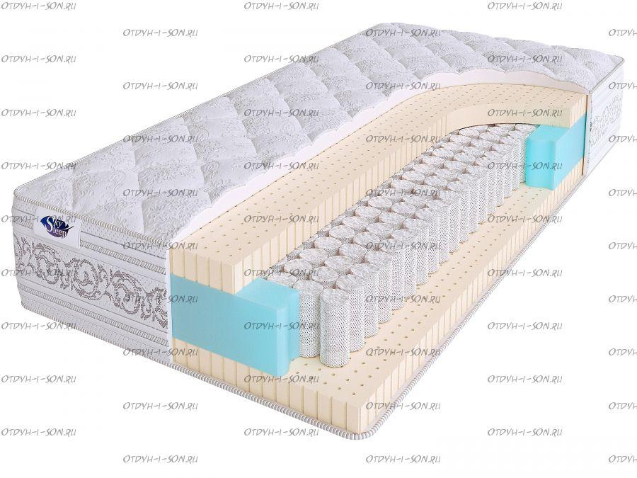 Матрас Privilege SOFT Sky Sleep S500