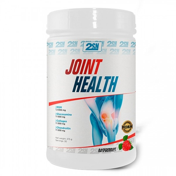 2SN JOINT HEALTH, 375 гр