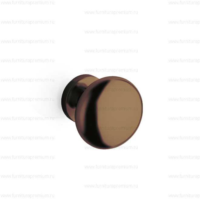 Ручка-кноб Olivari Edison P147 ø70