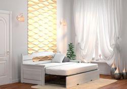 Кровать Dreamline Неаполь