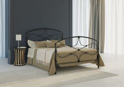 Кровать Dreamline Laiza