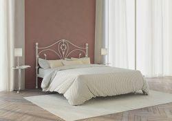 Кровать Dreamline Melania 1