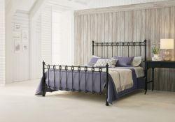 Кровать Dreamline Capella