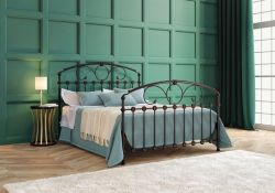 Кровать Dreamline Rosaline