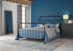 Кровать Dreamline Pauline