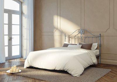 Кровать Dreamline Alexandra 1