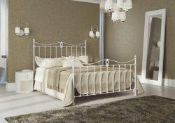 Кровать Dreamline Taya