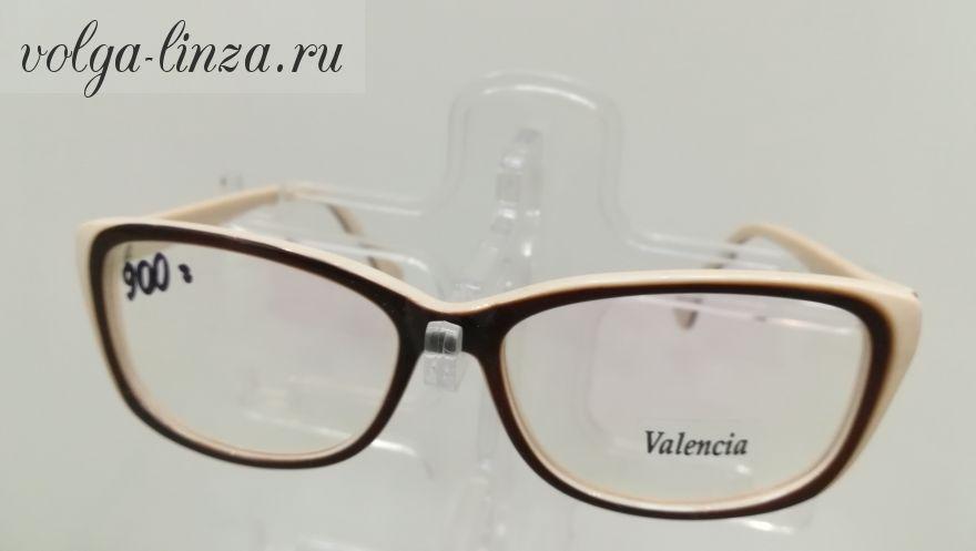 Оправа Valencia V42050