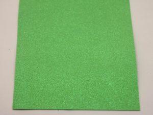 """`Фоамиран """"глиттерный"""" Китай, толщина 2 мм, размер 20x30 см, цвет № Ф014"""