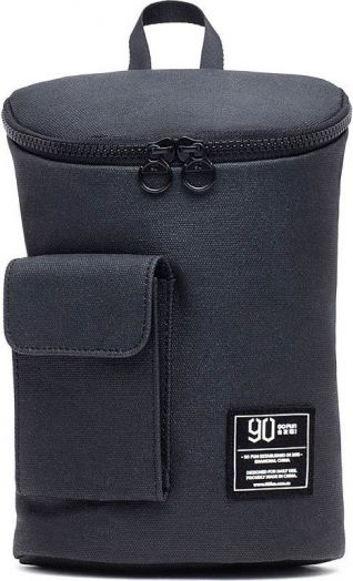 Рюкзак Xiaomi (Mi) 90 Points Chic Leisure Waist Bag