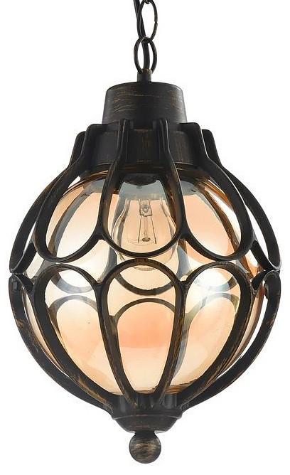 Подвесной светильник Maytoni Champs Elysees S110-35-01-R