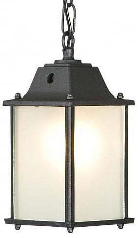 Подвесной светильник Nowodvorski Spey 5291