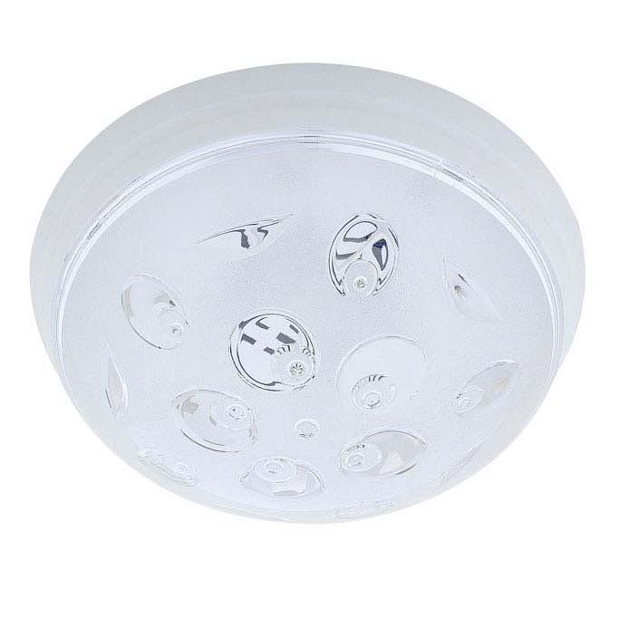 Накладной светильник Horoz Electric  HRZ00001441