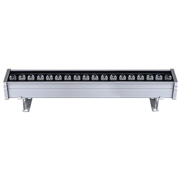 Накладной светильник Horoz Electric 109-001 HRZ00002327