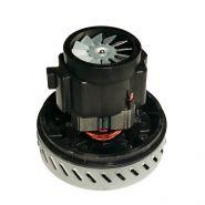 NT27 мотор-турбина для пылecoca КАRСНЕR 2501, NT 27/1 (Китай )
