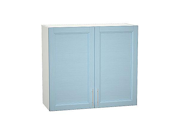 Шкаф верхний Сканди В800 Sky Wood