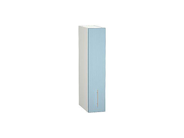 Шкаф верхний Сканди ВБ150 Sky Wood
