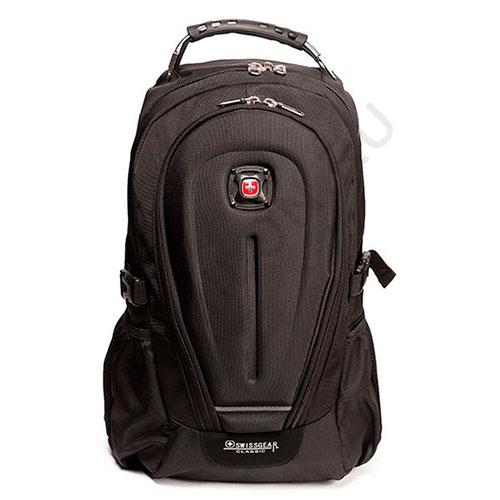Рюкзак SwissGear 7655