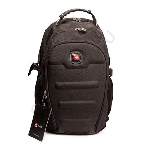 Рюкзак SwissGear 7213