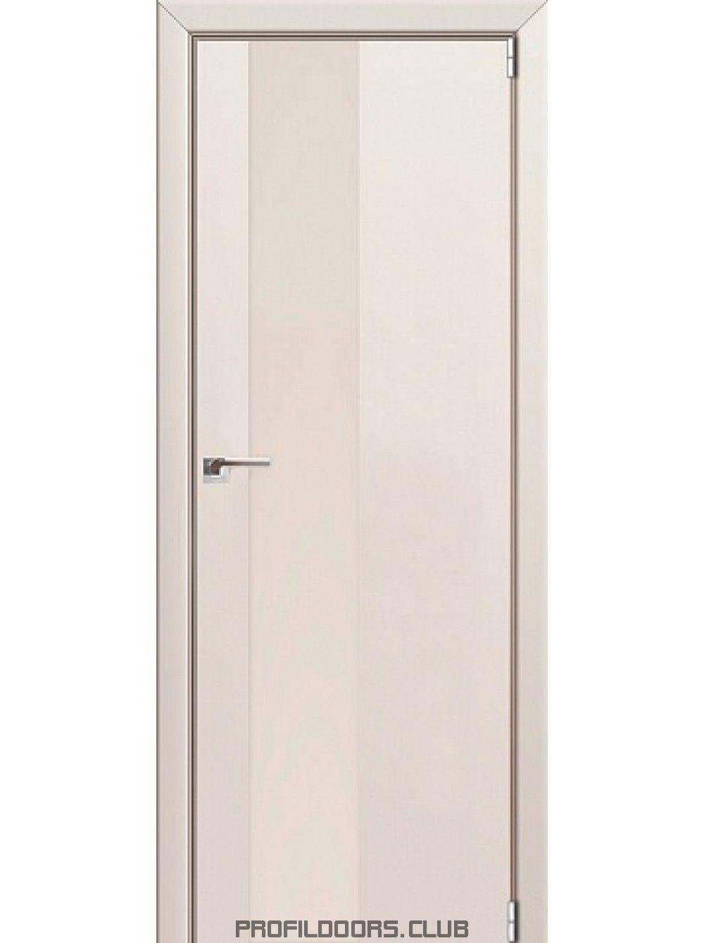 Profil Doors  5E