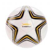 Мяч футбольный «X-Match»