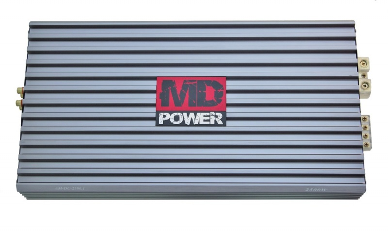 MDLab AM-DC2500.1