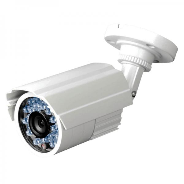 AHD видеокамера Орбита AHD-113