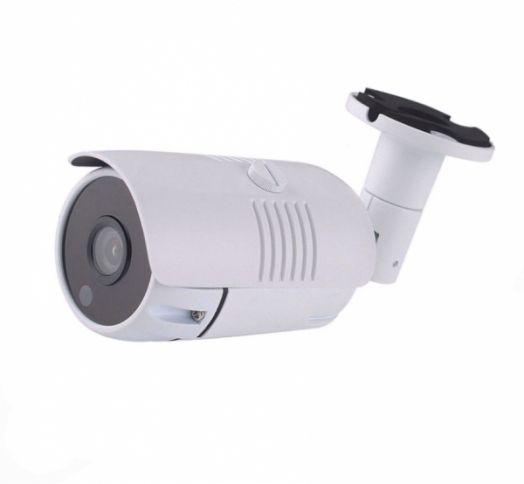 AHD видеокамера Орбита AHD-729