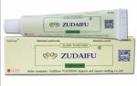 "Крем от псориаза ""Zudaifu"" 15 гр."