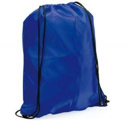синие рюкзаки оптом