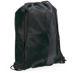 рюкзаки Spook оптом
