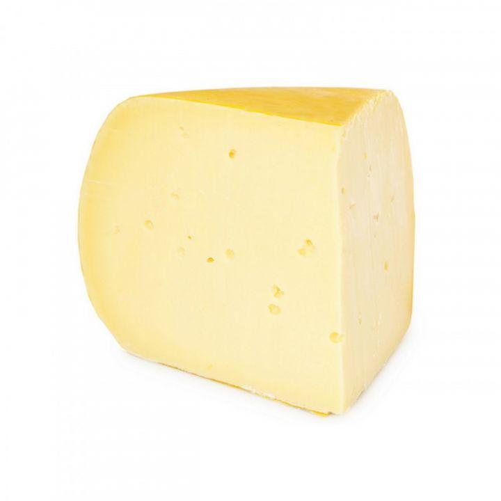 Сыр Гауда 45% 1кг Россия