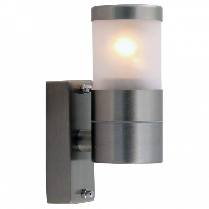 Светильник на штанге Arte Lamp Rapido A3201AL-1SS