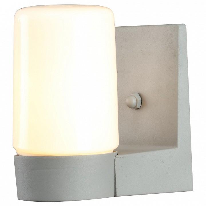 Светильник на штанге Arte Lamp Spasso A8058AL-1GY