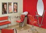 Салон красоты Red Miss