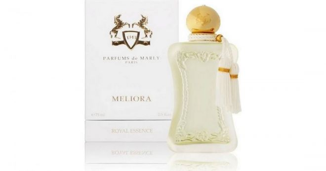 Marly  MELIORA