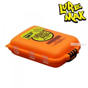 Коробка LureMax 5003
