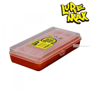 Коробка LureMax 5021