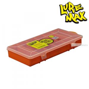 Коробка LureMax 5024