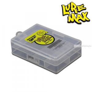 Коробка LureMax 5032