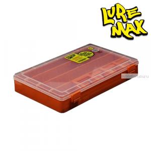 Коробка LureMax 5314