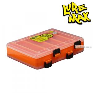 Коробка LureMax 5328