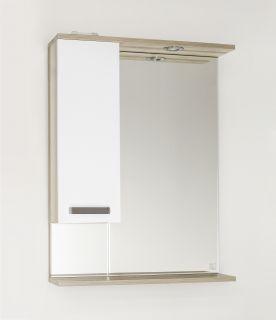 Зеркало Style Line Орнико 60