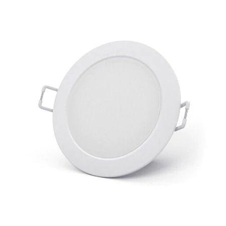 Встраиваемый светильник Philips Zhirui Downlight Version