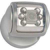 Светодиодный светильник с датчиком движения Wireless Led Porch Light (1)
