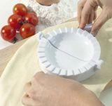 Набор формочек для приготовления равиоли  3 шт 2303