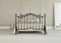 Кровать Dreamline Kari
