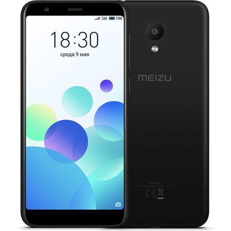 Meizu M8c M810h 16GB